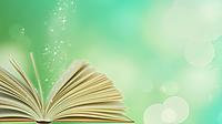 Book2160539_960_720_2